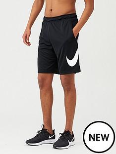 nike-dry-hbrnbsptraining-shorts-black