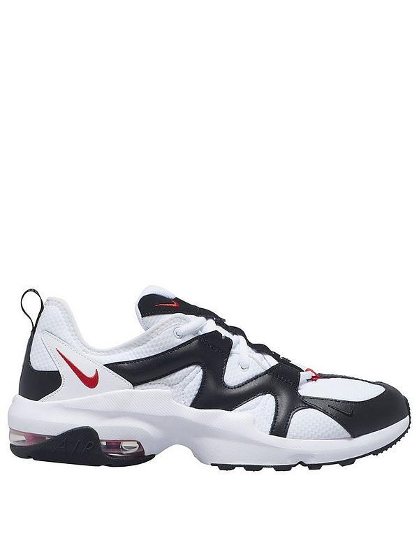 biggest discount run shoes utterly stylish Air Max Graviton - White/Black