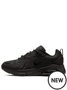 2ea48005c17 Nike Mens Trainers | Air Max 90 | Roshe | Littlewoods