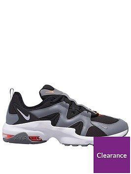 nike-air-max-graviton-blackgrey