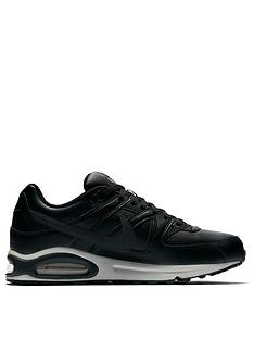 nike-air-max-command-leather-blackwhite