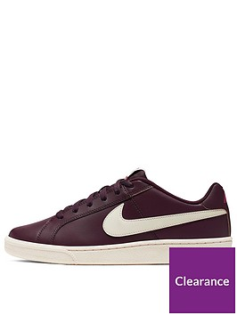 nike-court-royale-burgundy
