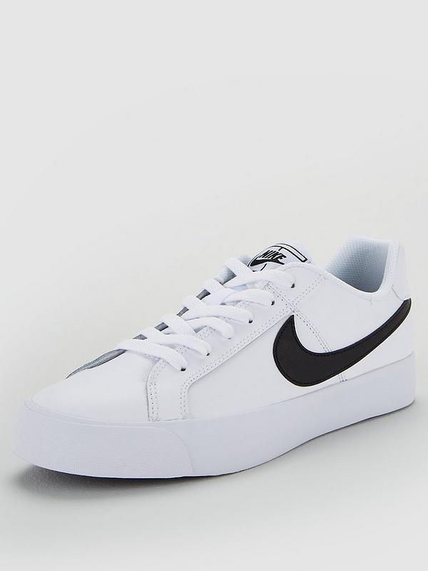 Pin on Tennis (Gym Shoes) LoL