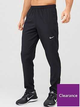 nike-stripe-woven-running-pants-black