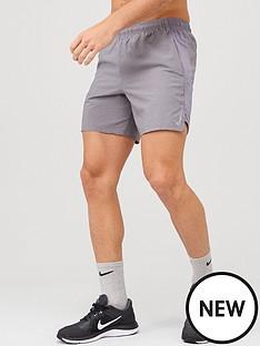 nike-challenger-7-inch-running-shorts-grey