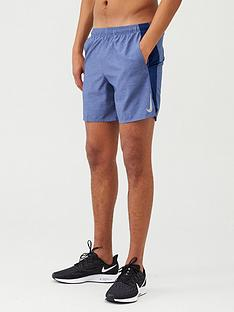 nike-challenger-7-inch-running-shorts