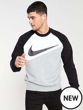 nike-sportswear-swoosh-crew-neck-sweat-white