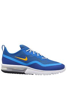 nike-air-max-sequent-45