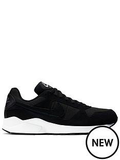 nike-air-pegasus-92-lite-se-black