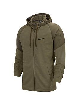 nike-dry-fleece-plus-full-zip-training-hoodienbsp--khaki