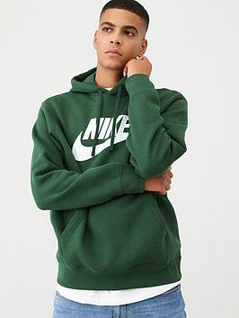 nike-sportswear-club-graphic-overhead-hoodie-greennbsp