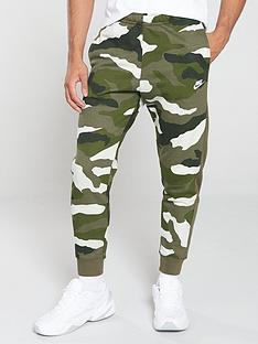 nike-sportswear-club-camo-joggers-olive
