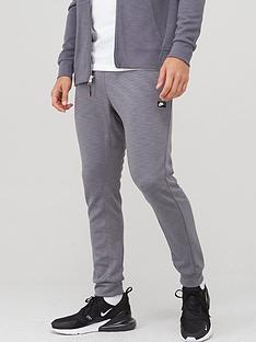 nike-sportswear-optic-joggers-charcoal