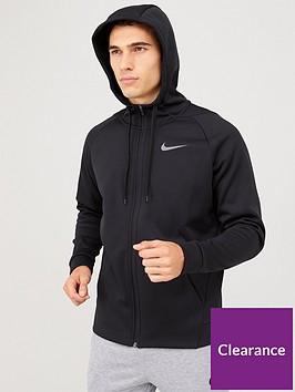 nike-therma-full-zip-training-hoodienbsp--black