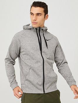 nike-therma-full-zip-training-hoodienbsp--dark-grey