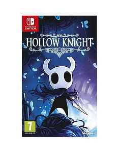 nintendo-switch-hollow-knight