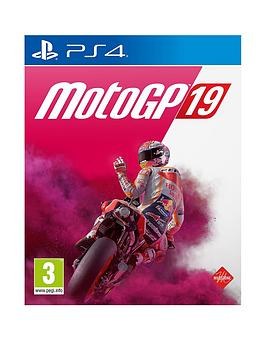 playstation-4-motogp-19