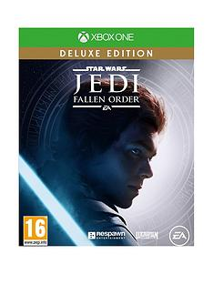 xbox-one-star-wars-jedi-fallen-order-deluxe-edition-xbox-one