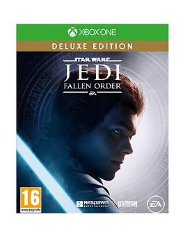 xbox-one-star-wars-jedi-fallen-order-deluxe-edition-xbox-one