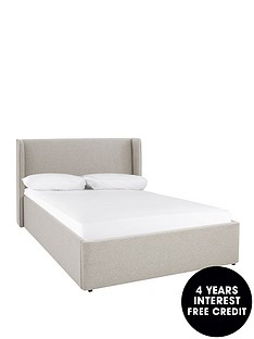 camden-fabric-storage-bed-frame