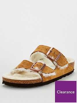birkenstock-arizona-shearling-flat-house-shoe-mink