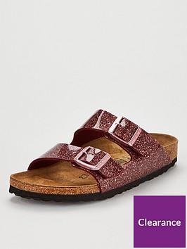 birkenstock-arizona-cosmic-sparkle-sandals-port
