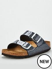 c438fa78cd60c Womens Footwear | Womens Shoes | Boots | Littlewoods.com