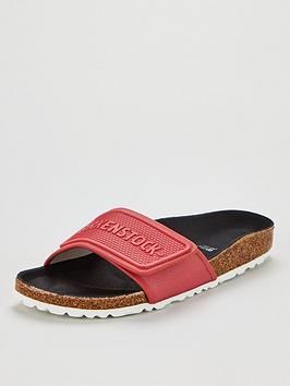 birkenstock-tema-sport-tech-sandals-rose
