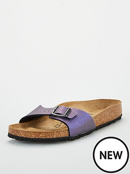 birkenstock-madrid-icy-metallic-flat-sandals-violet