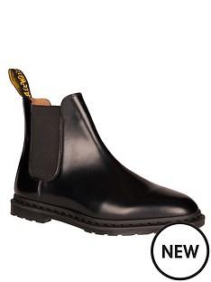 dr-martens-graeme-chelsea-boots-black