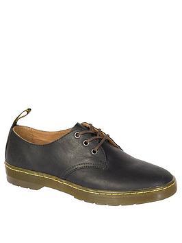 Dr Martens Dr Martens Coronado 3 Shoes Picture