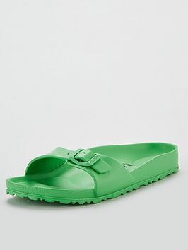 birkenstock-birkenstock-madrid-eva-narrow-flat-sandal