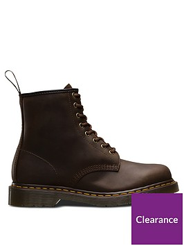 dr-martens-pascal-boot-brown