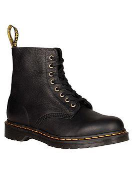 dr-martens-pascal-boots-black