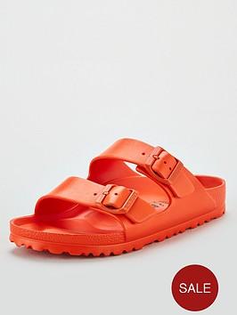 birkenstock-birkenstock-arizona-eva-narrow-flat-sandal