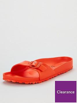 birkenstock-madrid-eva-sandals-flame