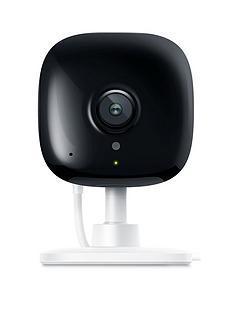 tp-link-kc100-kasa-spot-1080p-indoor-security-camera