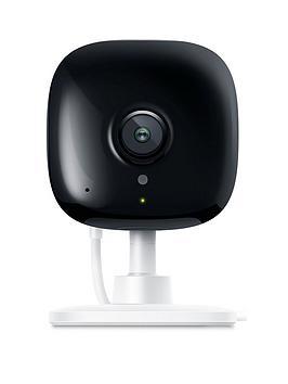 TP Link Tp Link Kc100 Kasa Spot 1080P Indoor Security Camera Picture