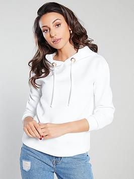 michelle-keegan-scuba-oversized-jersey-hoodienbsp--white
