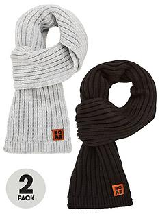 v-by-very-2pk-boys-scarves
