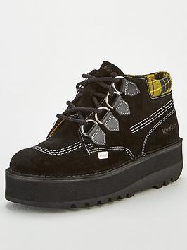 kickers-kick-hi-creepy-ankle-boots-black