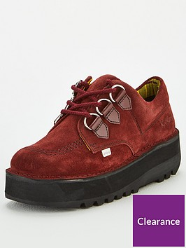 kickers-kick-lo-creepy-wedge-shoes-burgundy