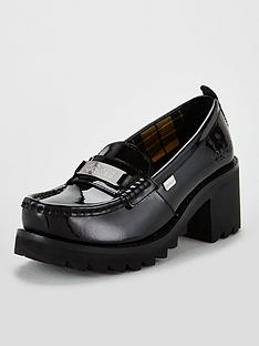kickers-klio-loafer-heeled-shoes-black