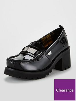 kickers-klio-loafer-heeled-shoes-black