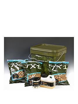 shimano-tx1-tiger-nut-bait-pack