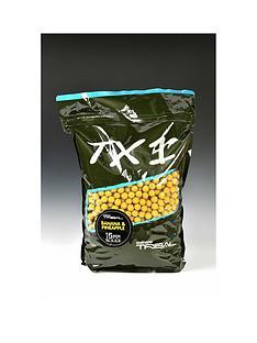 shimano-shimano-tx1-banana-pineapple-boilie-5kg