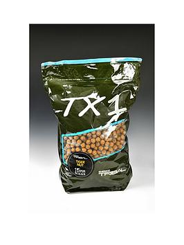 Shimano Shimano Tx1 Tiger Nut Boilie 5Kg Picture