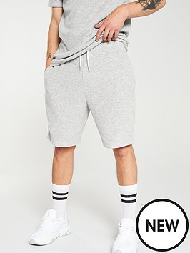 v-by-very-towelling-shorts-grey