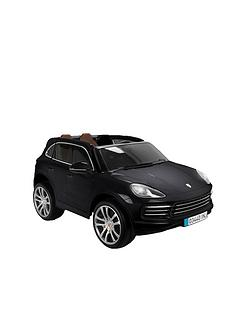 injusa-porsche-cayenne-s-12v-2-seater-battery-operated-car