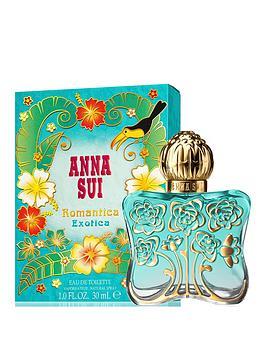 anna-sui-anna-sui-romantica-exotica-30ml-eau-de-toilette
